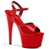 ADORE-709 Red Patent